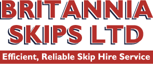 Skip Hire East London, Skip Hire Prices & Waste Management UK